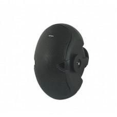 Настенный громкоговоритель RMX RY128-4T