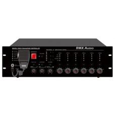 Блок управления EVAC-R5240