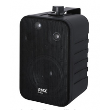Корпусной громкоговоритель RMX RB105-4TB