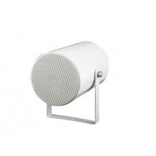Прожекторный громкоговоритель RMX P309-6T
