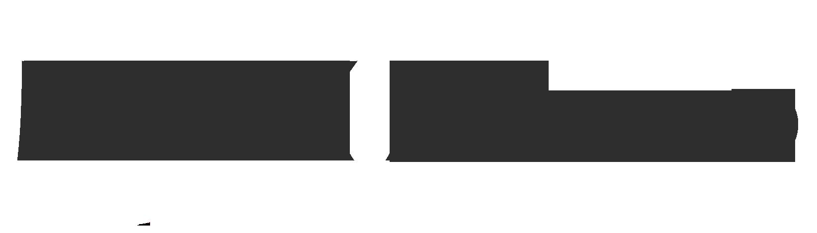 RMX Audio